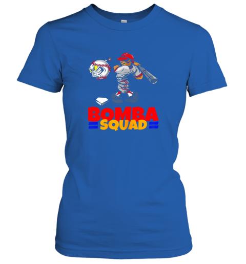 yrik bomba squad twins shirt for men women baseball minnesota ladies t shirt 20 front royal