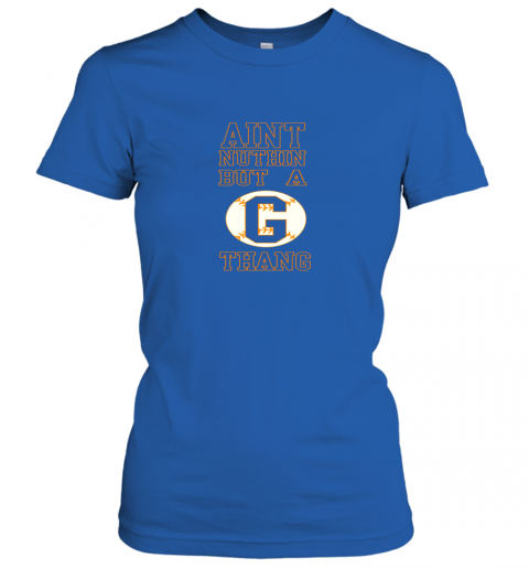 jtsh san francisco baseball ladies t shirt 20 front royal