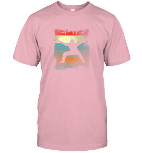 lnut vintage baseball umpire shirt retro baseball fan shirt gift jersey t shirt 60 front pink