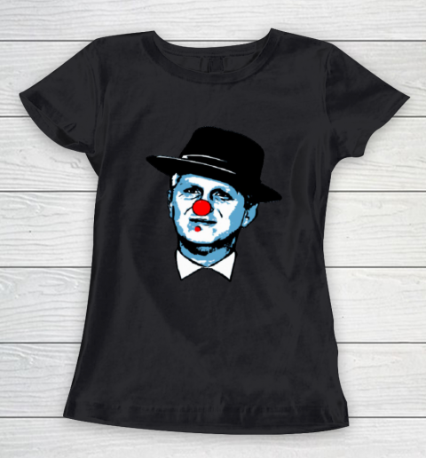 Michael Rapaport Barstool Women's T-Shirt