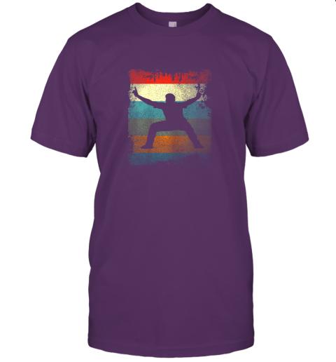 lnut vintage baseball umpire shirt retro baseball fan shirt gift jersey t shirt 60 front team purple