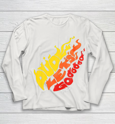 Gaming Tee for Gamer with Game Plays Style shirt Youth Long Sleeve 11