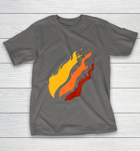 Gaming Tee for Gamer with Game Plays Style T-Shirt 9