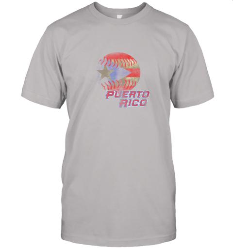 5wvn puerto rico baseball flag shirt boricua pride jersey t shirt 60 front ash