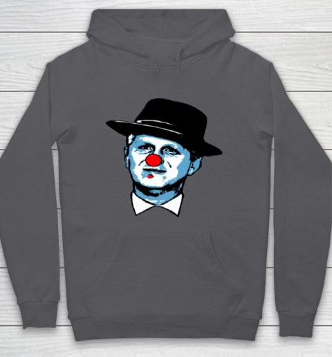 Portnoy Rapaport Shirt Hoodie 4