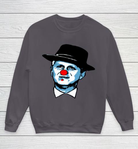 Barstool Rappaport Shirt Youth Sweatshirt 5