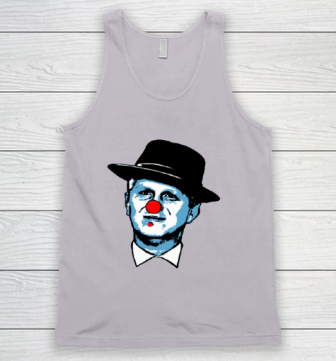 Mike Rappaport Tank Top 3