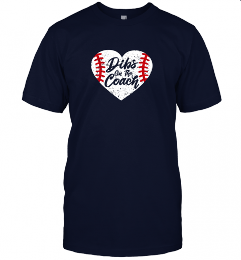 zpw7 dibs on the coach funny baseball jersey t shirt 60 front navy