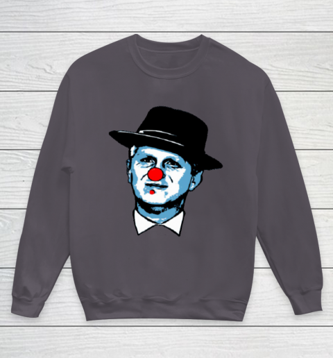 Mike Rappaport Youth Sweatshirt 5
