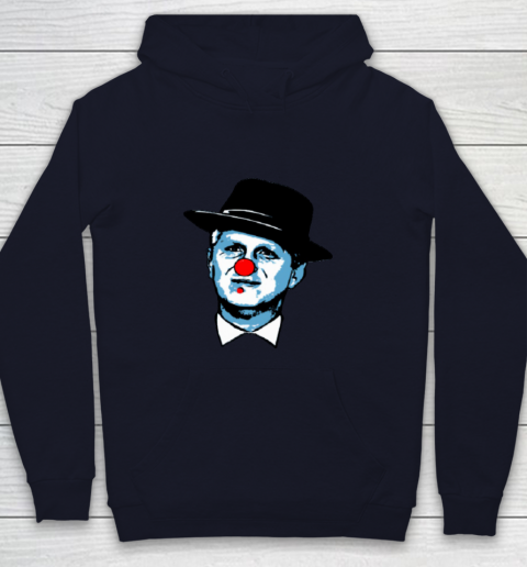Michael Rapaport Clown Youth Hoodie 2