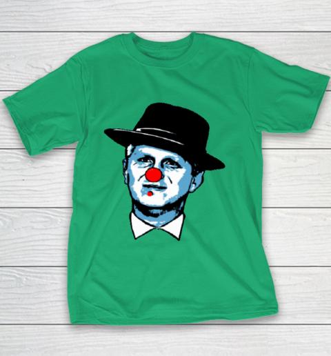 Michael Rapaport Barstool Youth T-Shirt 3