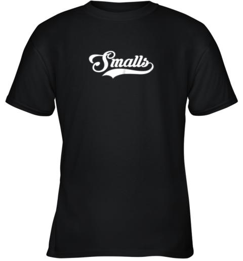 You're Killin Me Smalls Baseball Matching Child Youth T-Shirt