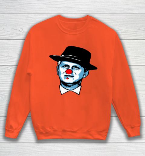 Portnoy Rapaport Shirt Sweatshirt 3