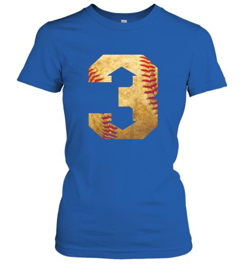 mhes three up three down baseball 3 up 3 down ladies t shirt 20 front royal