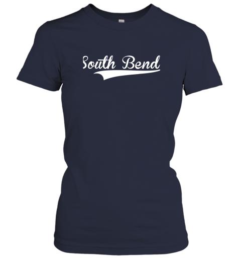 skkk south bend baseball styled jersey shirt softball ladies t shirt 20 front navy