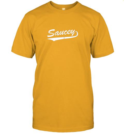 ryr0 saucey swag baseball jersey t shirt 60 front gold