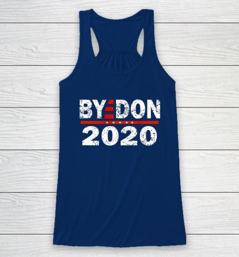 BYEDON 2020 Racerback Tank 6