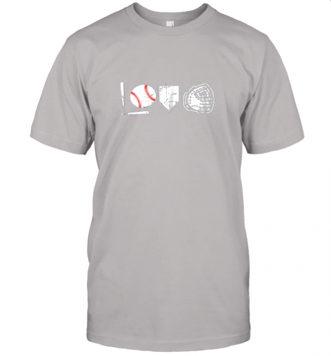 aukp i love baseball baseball heart jersey t shirt 60 front ash