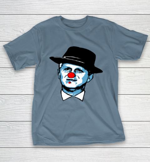 Barstool Rappaport Shirt T-Shirt 7
