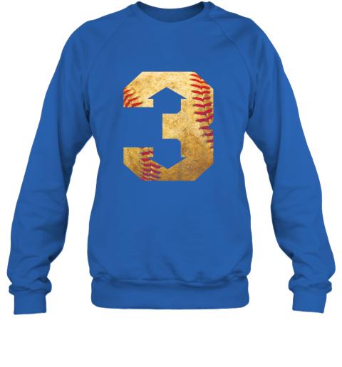 k1lt three up three down baseball 3 up 3 down sweatshirt 35 front royal