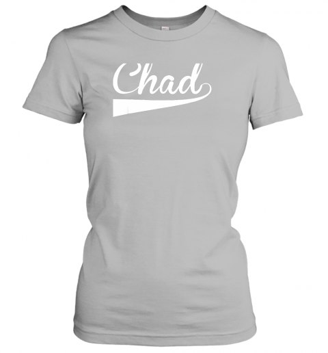blvq chad country name baseball softball styled ladies t shirt 20 front sport grey