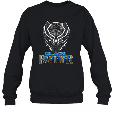 Black Panther King Chadwick Boseman 1977 2020 Sweatshirt