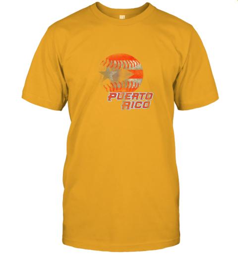 5wvn puerto rico baseball flag shirt boricua pride jersey t shirt 60 front gold