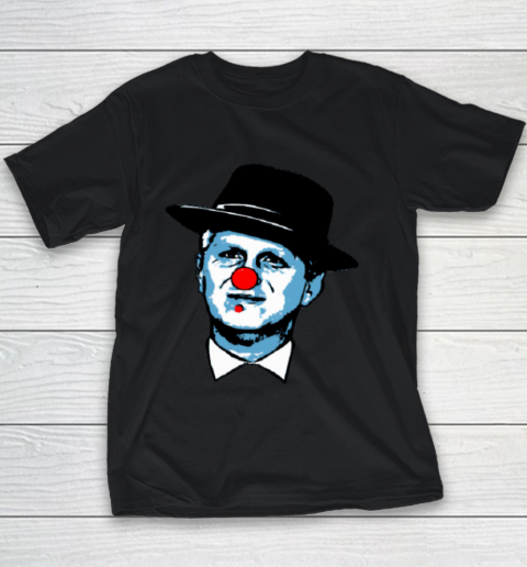 Michael Rapaport Clown Youth T-Shirt