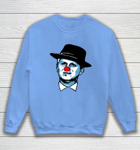 Michael Rapaport Clown Sweatshirt 8