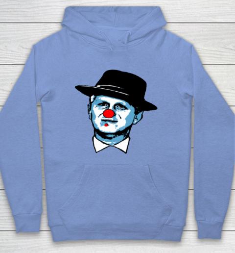 Portnoy Rapaport Shirt Hoodie 8