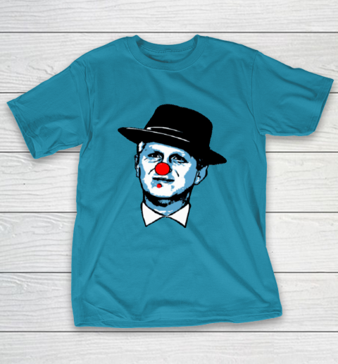 Michael Rapaport Clown T-Shirt 7