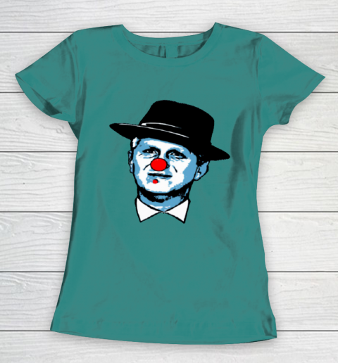 Barstool Rappaport Shirt Women's T-Shirt 10
