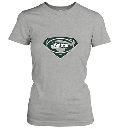 0p6d we are undefeatable the new york jets x superman nfl ladies t shirt 20 front ash