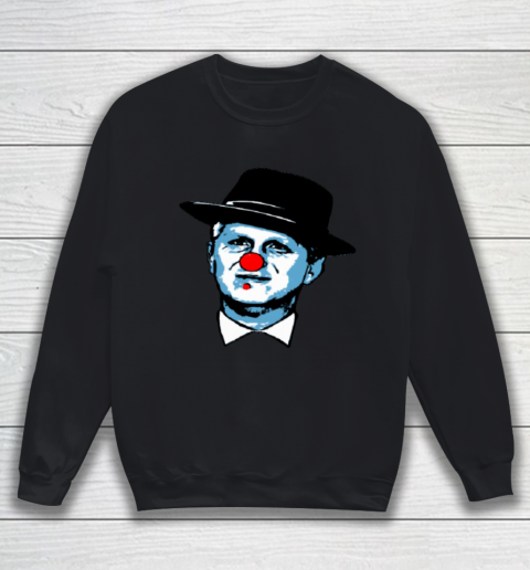 Portnoy Rapaport Shirt Sweatshirt