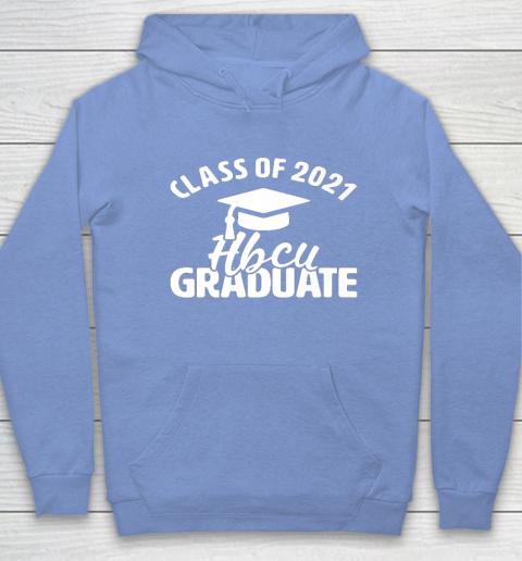 HBCU Alumni Apparel Class Of 2021 HBCU Grad Hoodie 8
