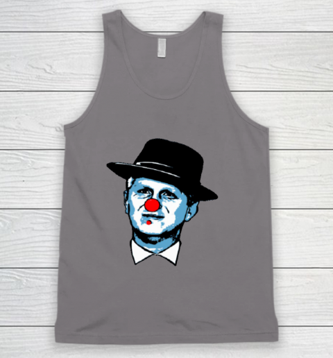 Mike Rappaport Tank Top 6