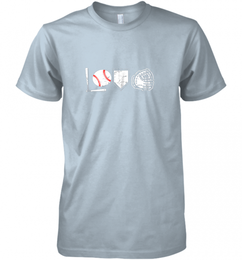 abk0 i love baseball baseball heart premium guys tee 5 front light blue