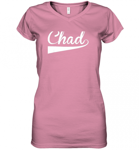 7jwp chad country name baseball softball styled women v neck t shirt 39 front azalea
