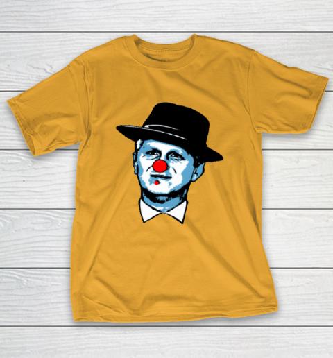 Michael Rapaport Clown T-Shirt 2
