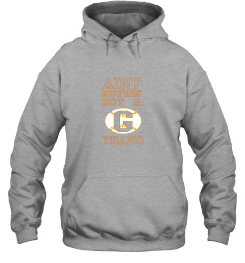 jgnc san francisco baseball hoodie 23 front sport grey