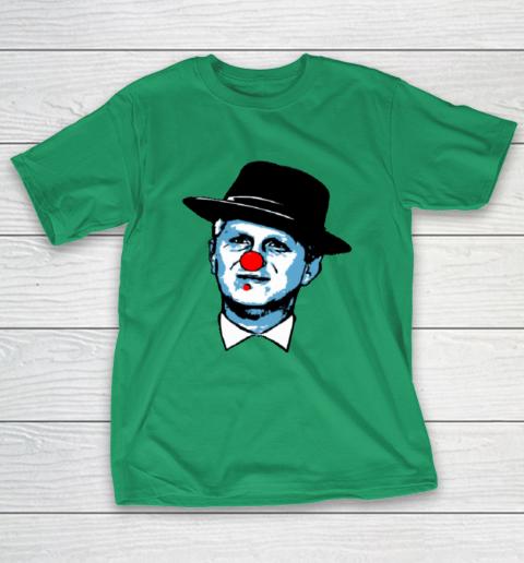 Michael Rapaport Clown T-Shirt 5