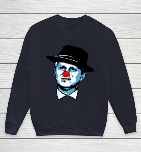 Mike Rappaport Youth Sweatshirt 2