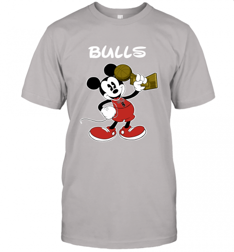 7kgi mickey chicago bulls jersey t shirt 60 front ash