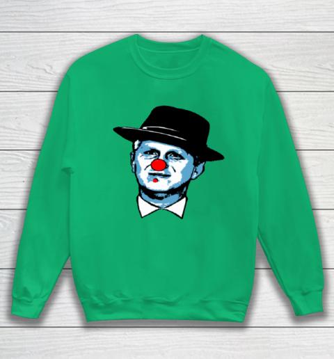 Portnoy Rapaport Shirt Sweatshirt 5