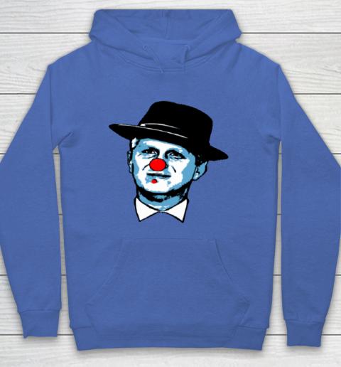 Barstool Rappaport Shirt Hoodie 6