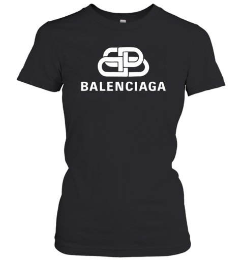 Best Seller - Balenciaga Paris Merchandise costume gift Women's T-Shirt