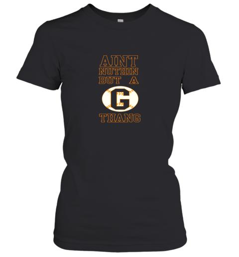 San Francisco Baseball Women's T-Shirt