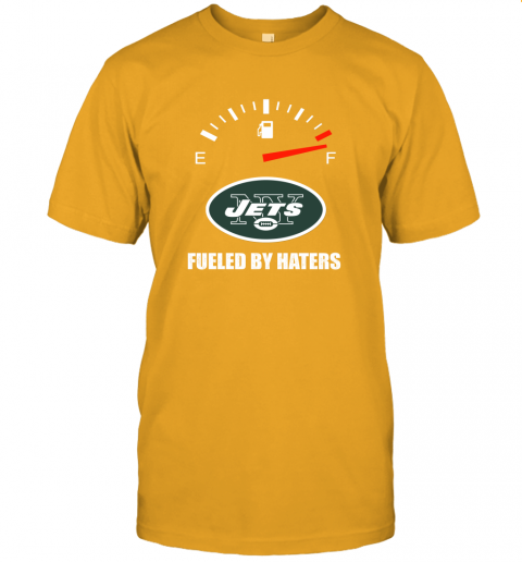 qrzp fueled by haters maximum fuel new york jets jersey t shirt 60 front gold