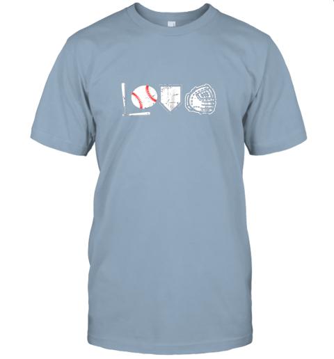aukp i love baseball baseball heart jersey t shirt 60 front light blue