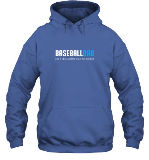 syo2 mens baseball dad shirt funny cute father39 s day gift hoodie 23 front royal